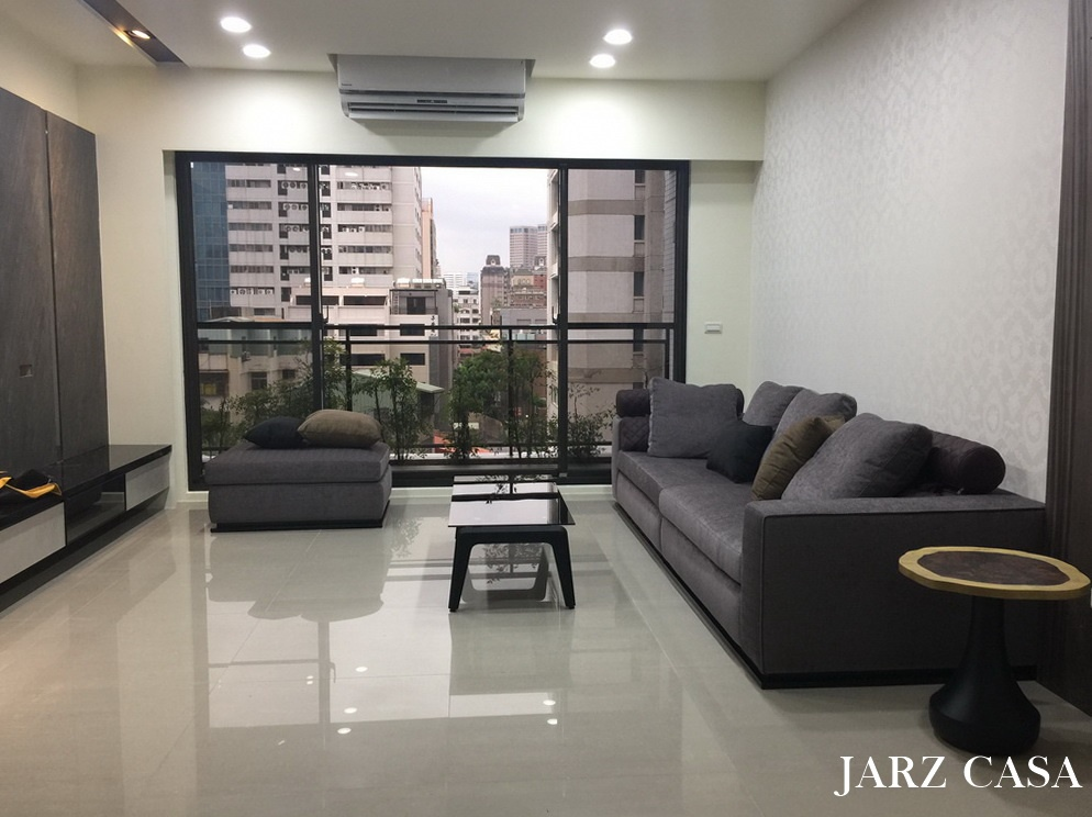 JARZ-傢俬工坊-032Minotti.JPG