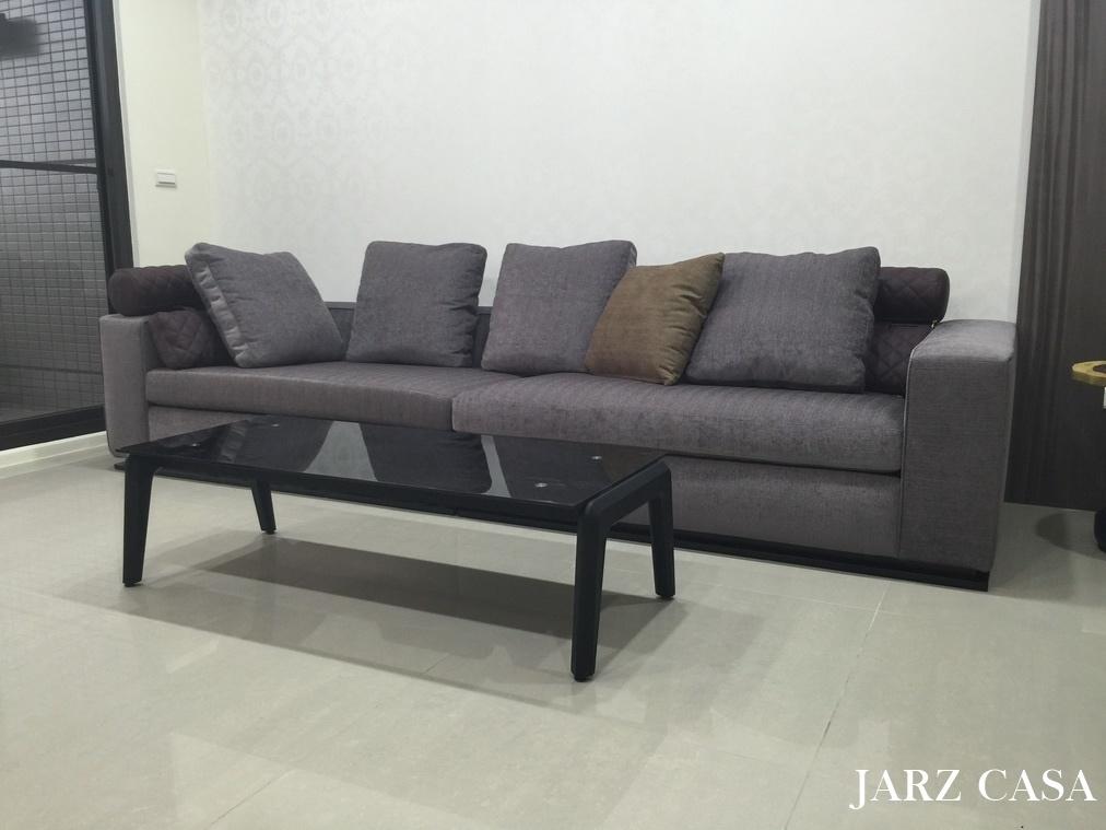 JARZ-傢俬工坊-001Minotti.JPG