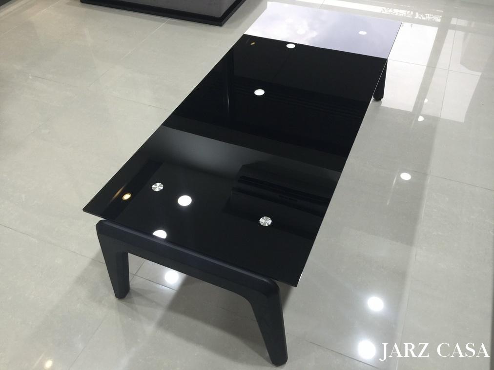 JARZ-傢俬工坊-026Minotti.JPG