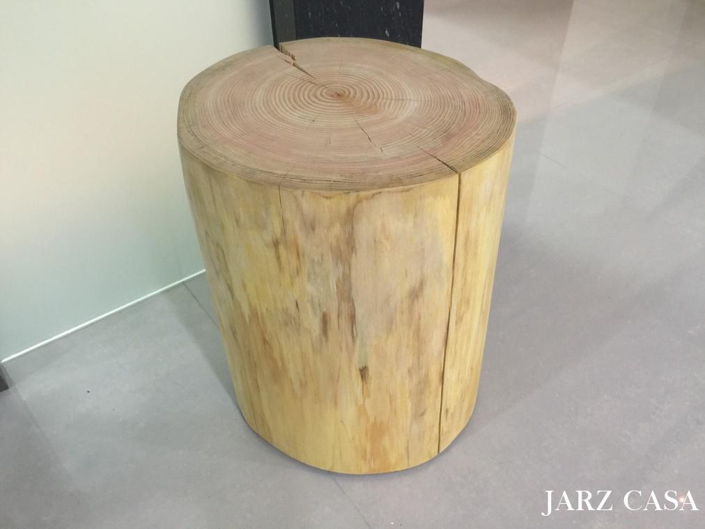 JARZ-傢俬工坊-011Minotti.JPG