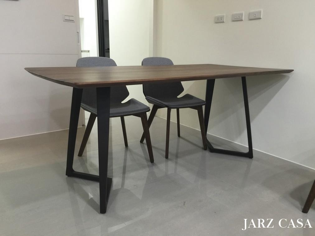 JARZ-傢俬工坊-013Minotti.JPG