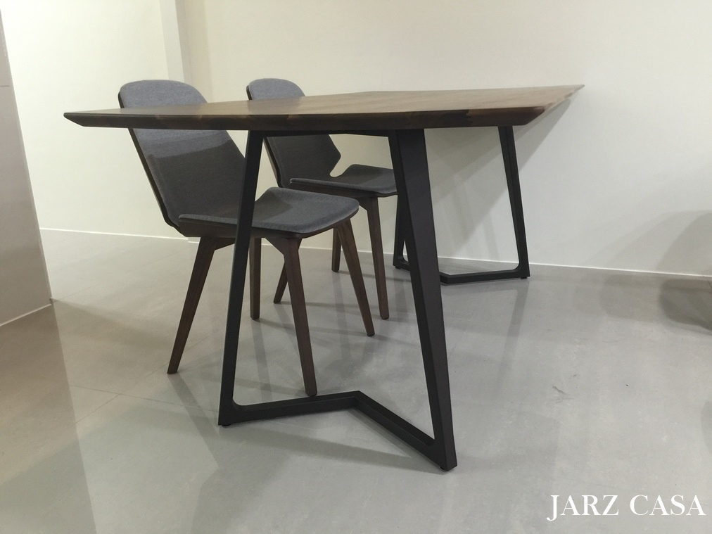 JARZ-傢俬工坊-017Minotti.JPG