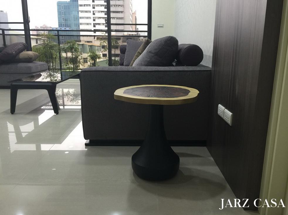 JARZ-傢俬工坊-010Minotti.JPG