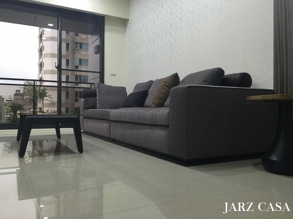 JARZ-傢俬工坊-038Minotti.JPG