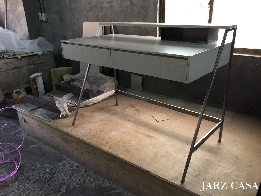 JARZ-傢俬工坊-002venere.JPG
