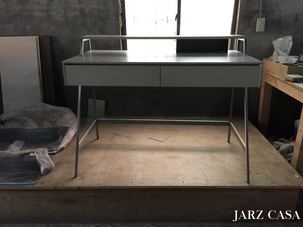JARZ-傢俬工坊-001venere.JPG