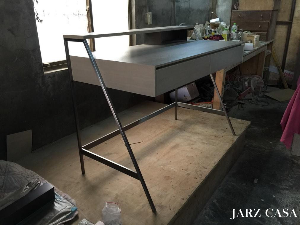JARZ-傢俬工坊-009venere.JPG