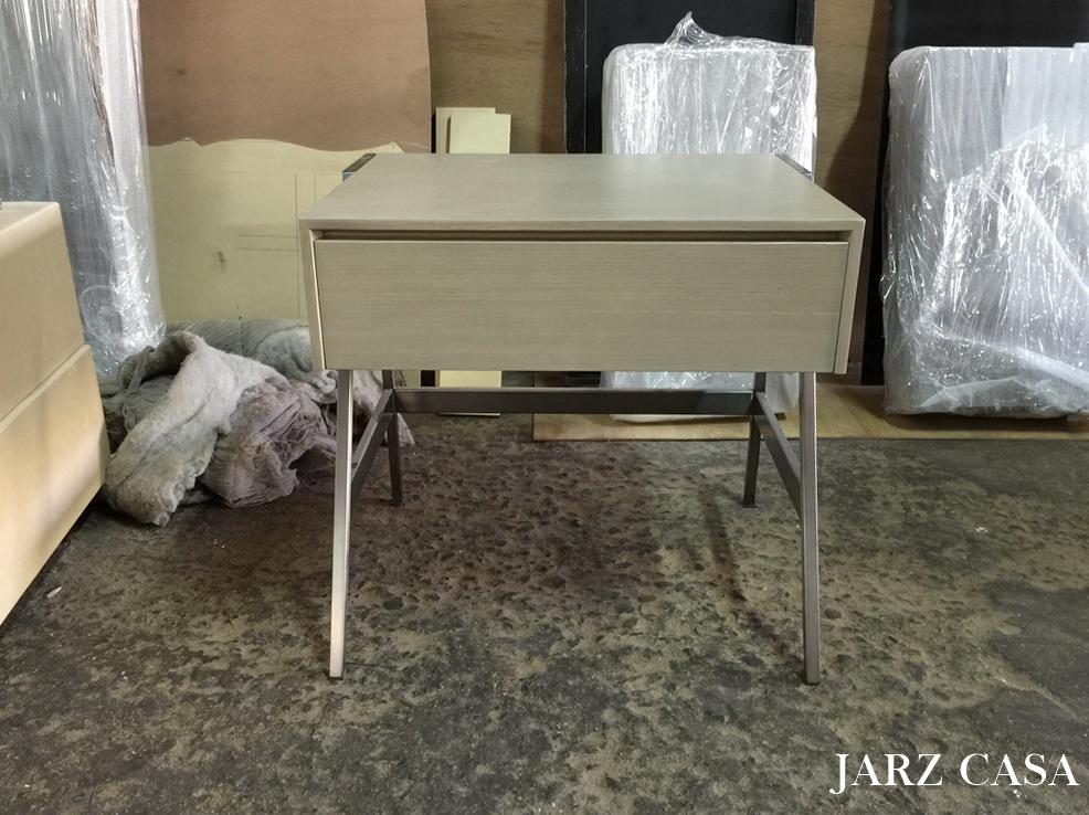 JARZ-傢俬工坊-010venere.JPG