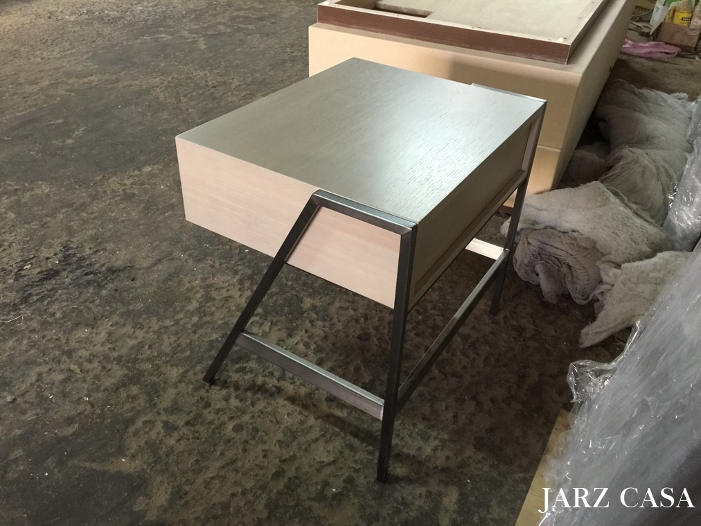 JARZ-傢俬工坊-013venere.JPG