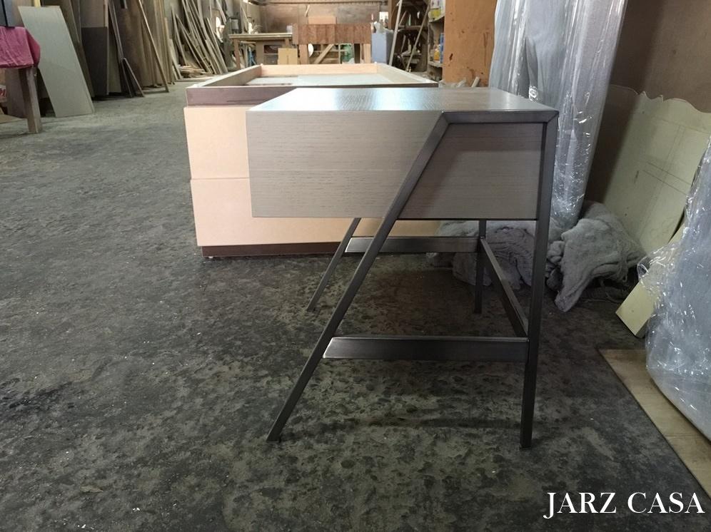 JARZ-傢俬工坊-012venere.JPG