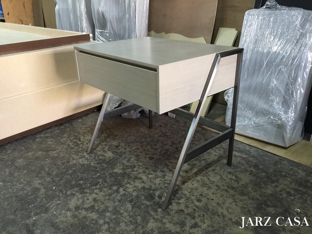 JARZ-傢俬工坊-011venere.JPG