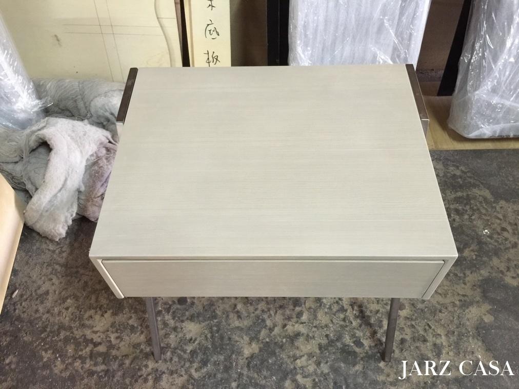 JARZ-傢俬工坊-014venere.JPG