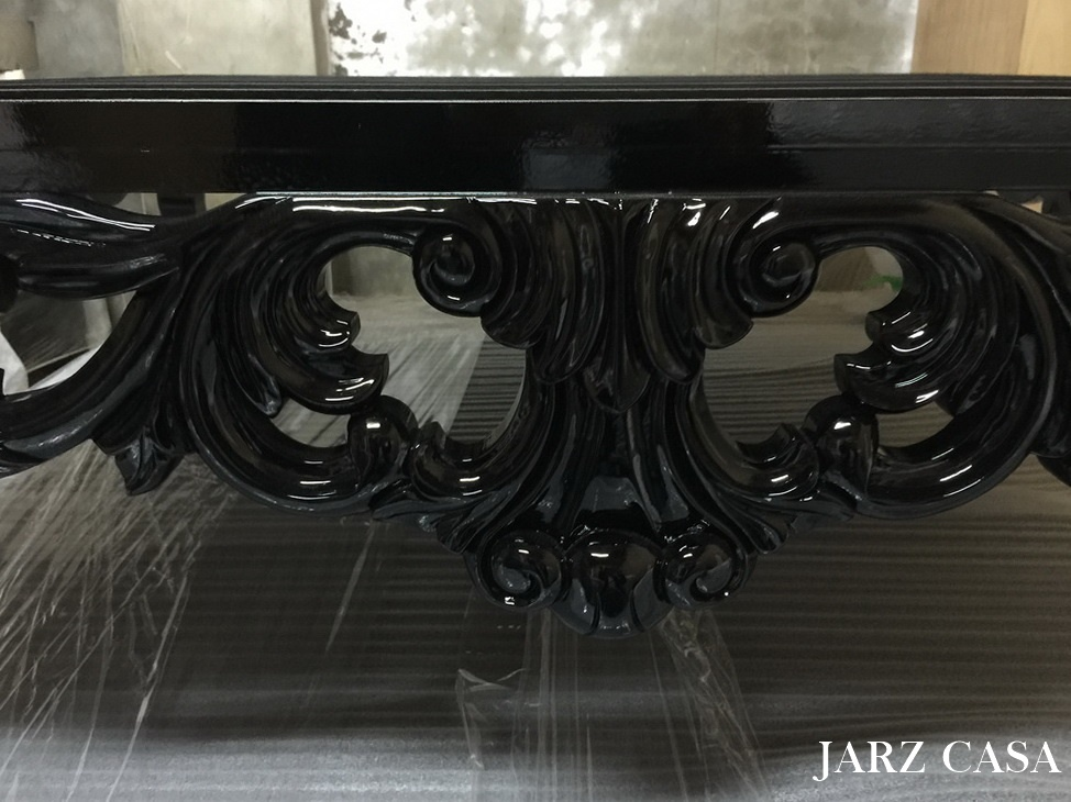 JARZ-傢俬工坊-001雕刻.JPG