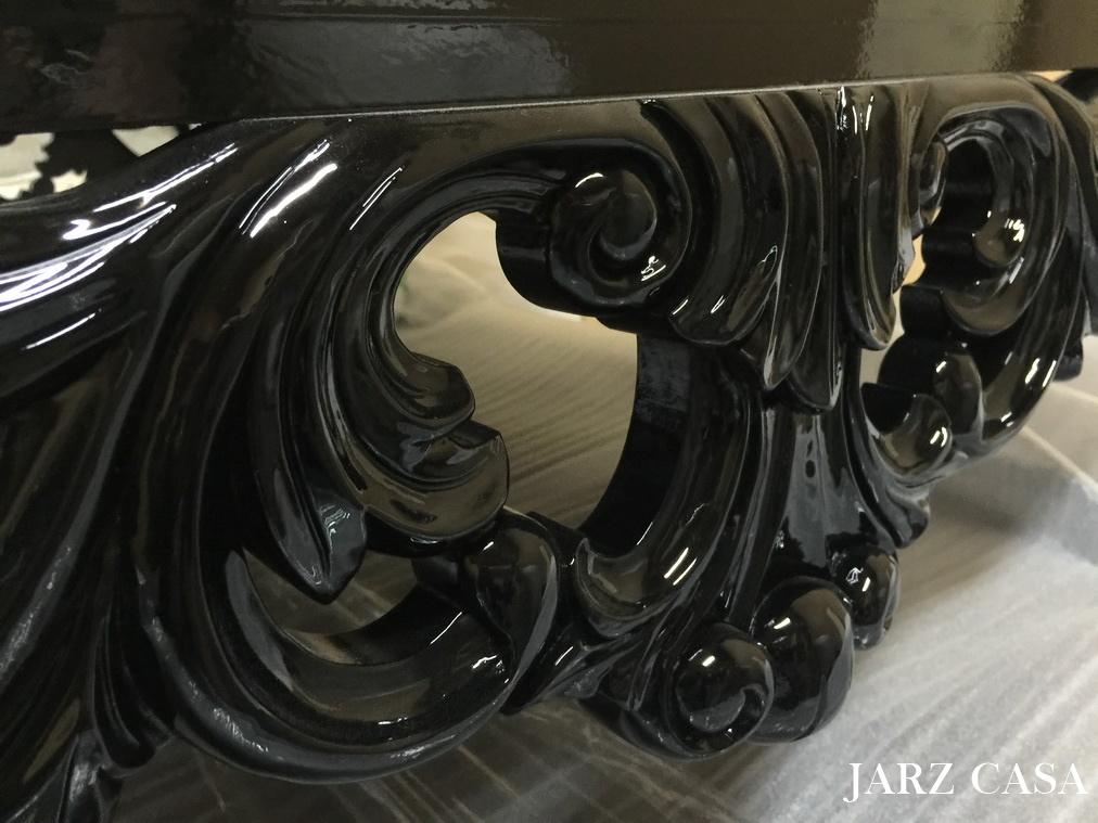JARZ-傢俬工坊-007雕刻.JPG