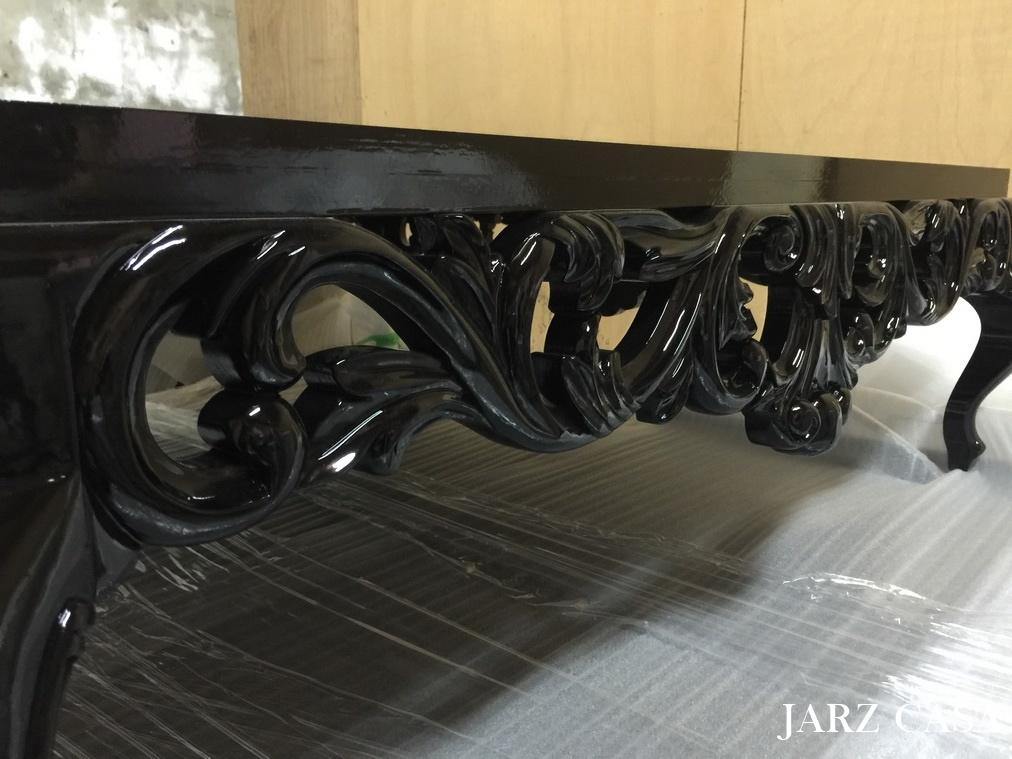 JARZ-傢俬工坊-004雕刻.JPG