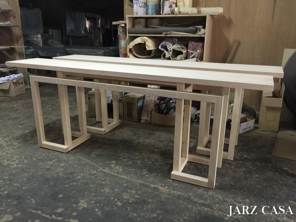 JARZ-傢俬工坊-001console table.JPG