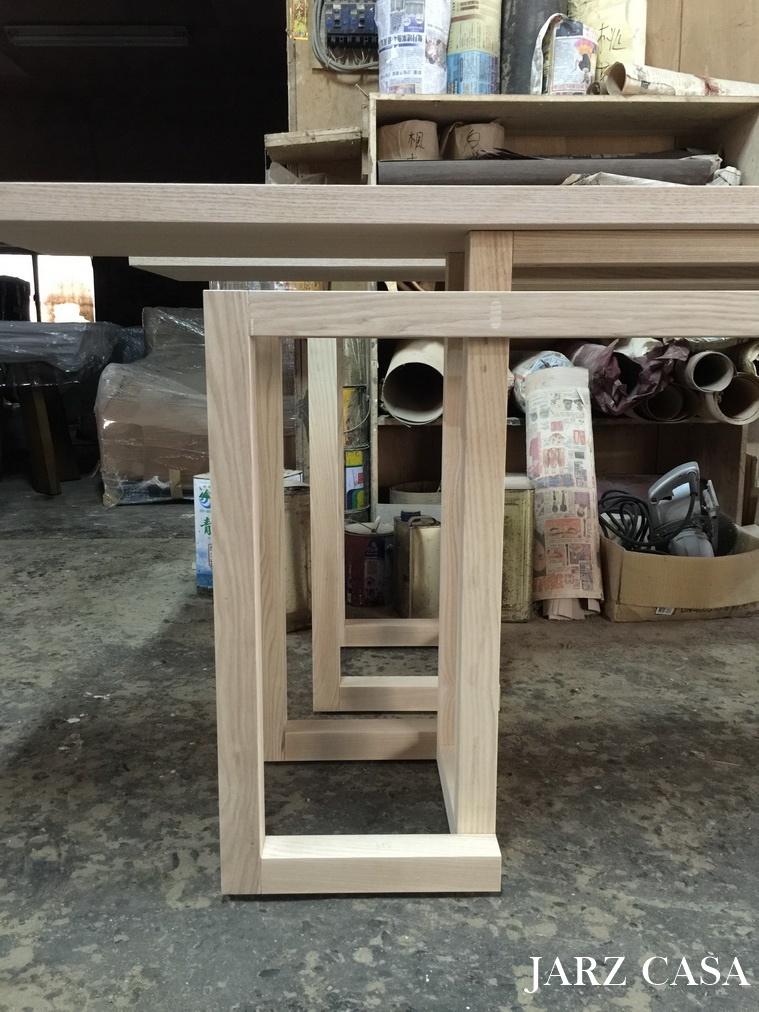 JARZ-傢俬工坊-003console table.JPG