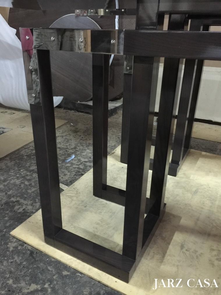JARZ-傢俬工坊-012console table.JPG