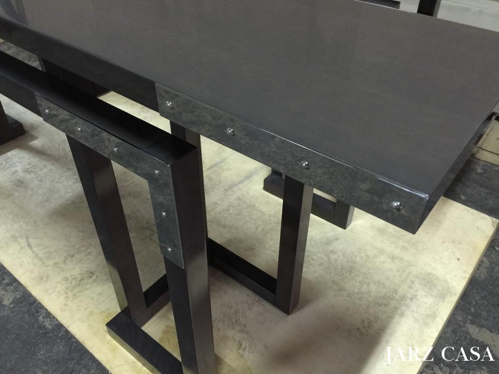 JARZ-傢俬工坊-011console table.JPG