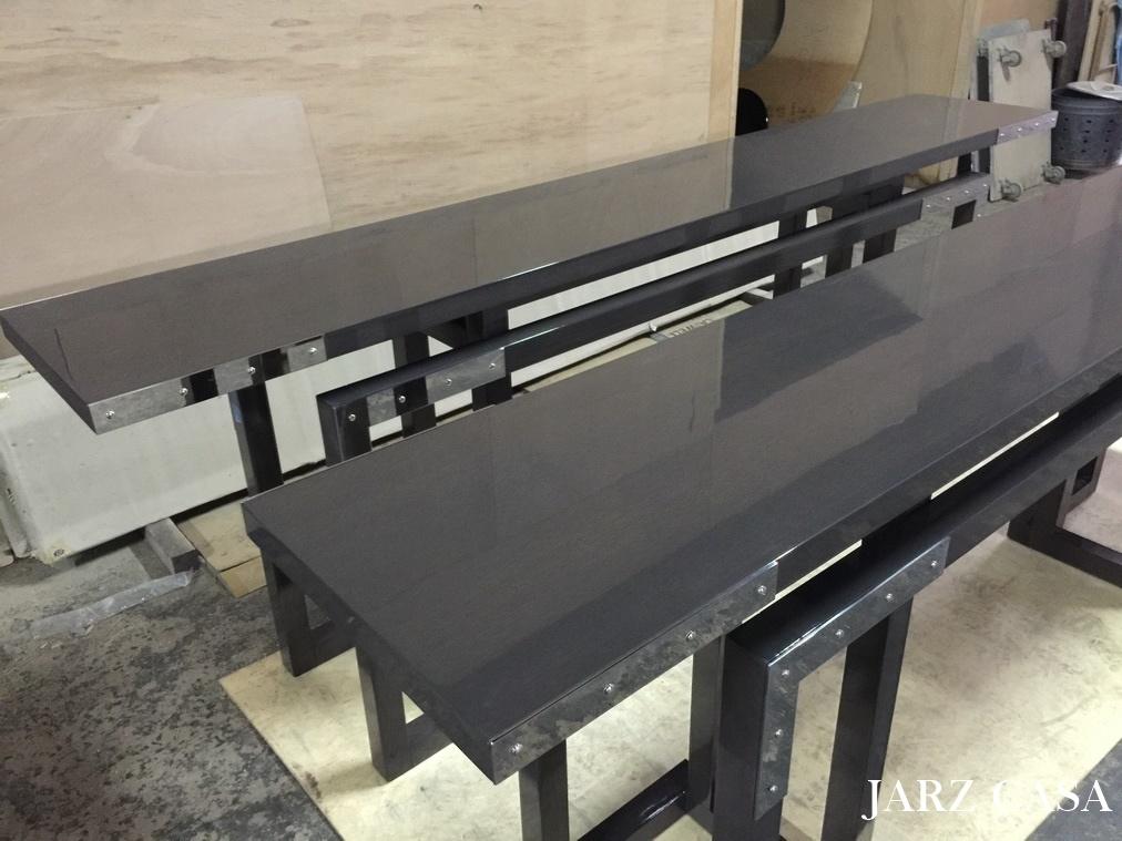 JARZ-傢俬工坊-014console table.JPG