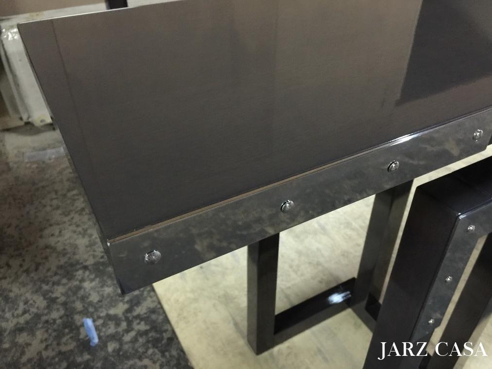 JARZ-傢俬工坊-013console table.JPG