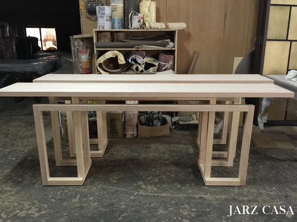JARZ-傢俬工坊-002console table.JPG