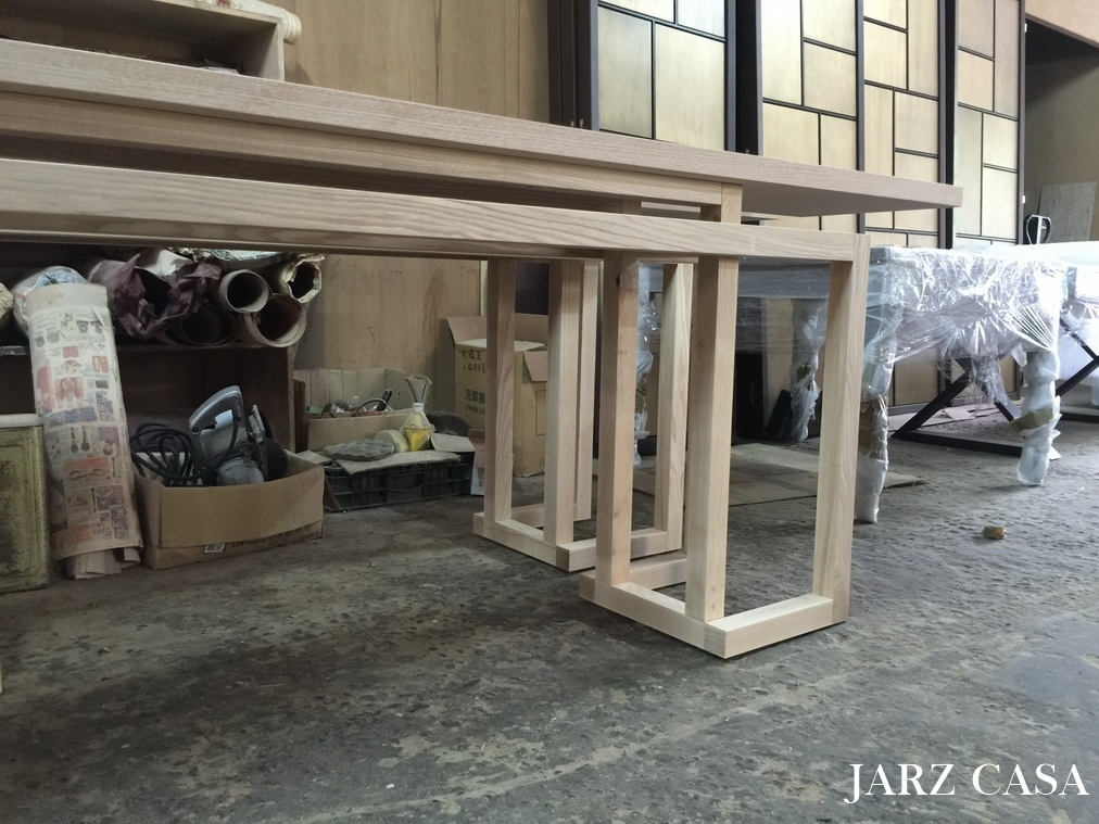 JARZ-傢俬工坊-004console table.JPG