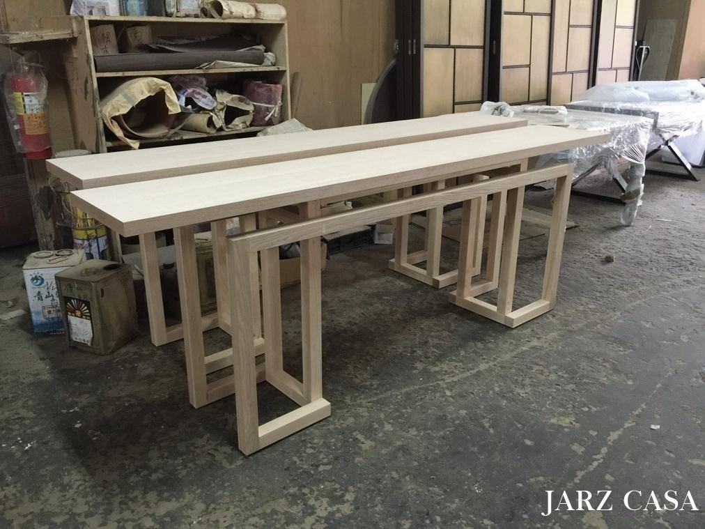JARZ-傢俬工坊-006console table.JPG