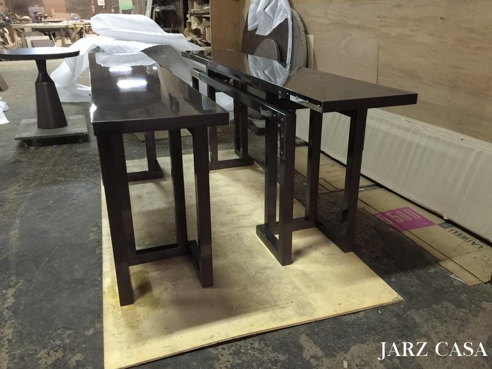 JARZ-傢俬工坊-010console table.JPG