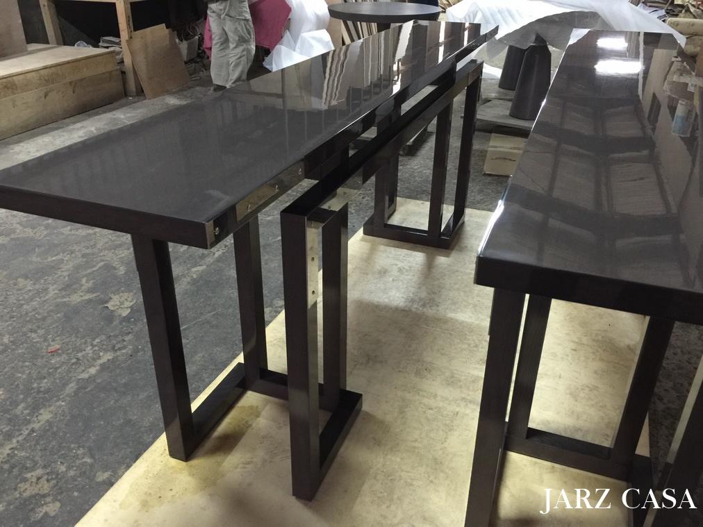 JARZ-傢俬工坊-015console table.JPG