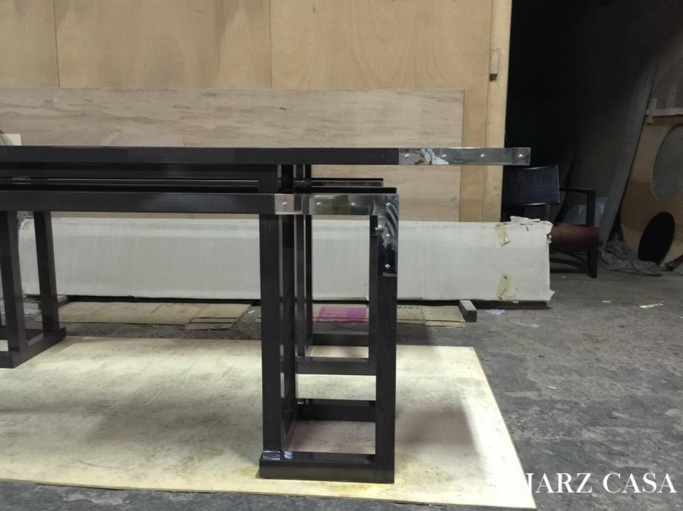 JARZ-傢俬工坊-009console table.JPG
