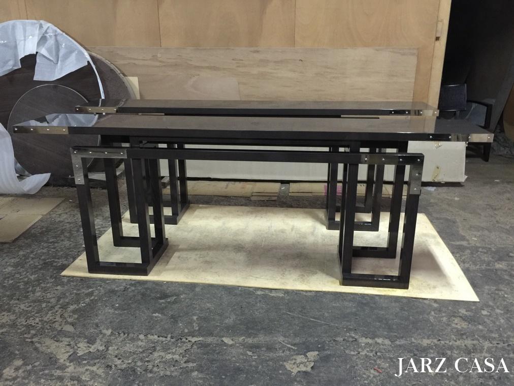 JARZ-傢俬工坊-007console table.JPG