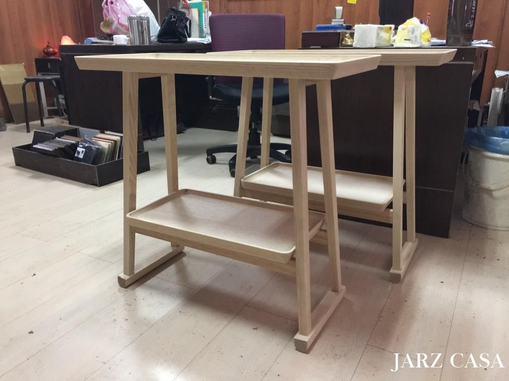 JARZ-傢俬工坊005Maxalto.JPG