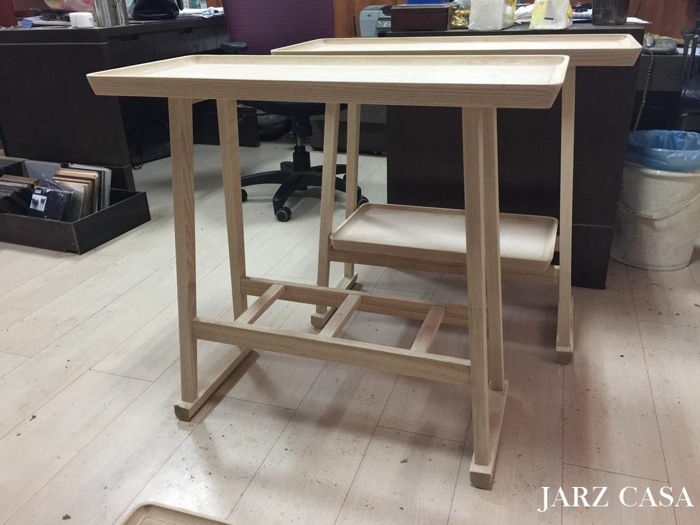 JARZ-傢俬工坊006Maxalto.JPG