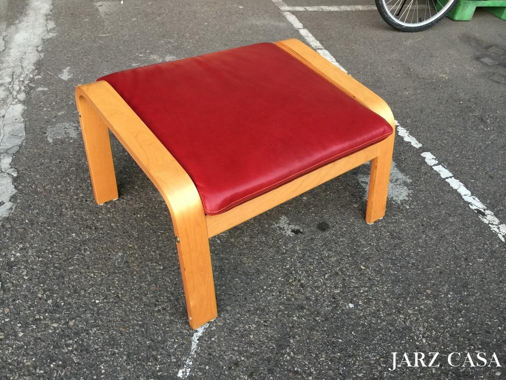 JARZ-傢俬工坊009IKEA.JPG