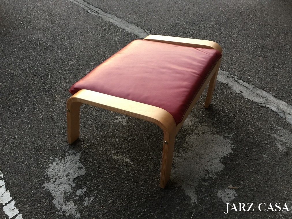 JARZ-傢俬工坊012IKEA.JPG