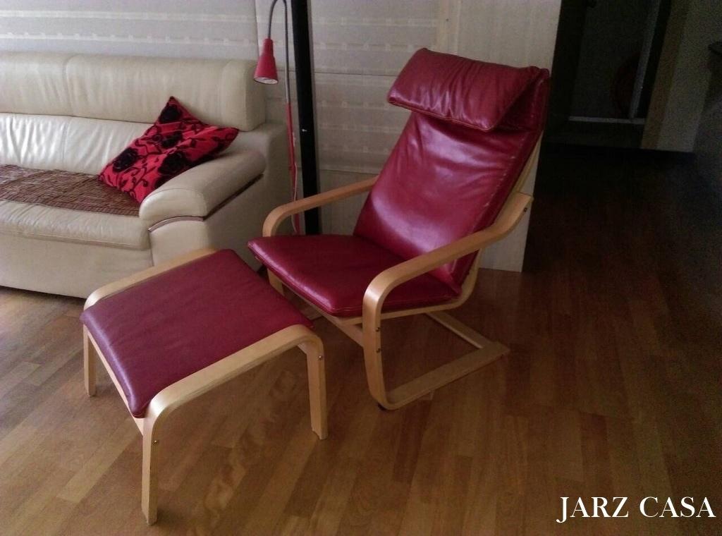 JARZ-傢俬工坊013IKEA.JPG