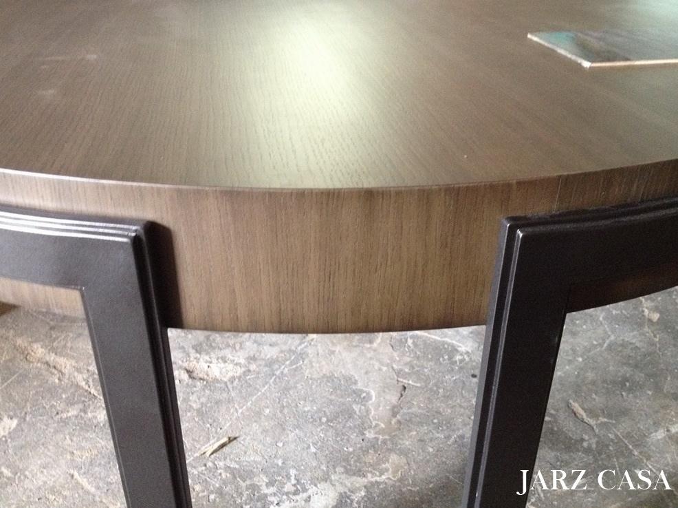 JARZ-傢俬工坊007coffee table.JPG