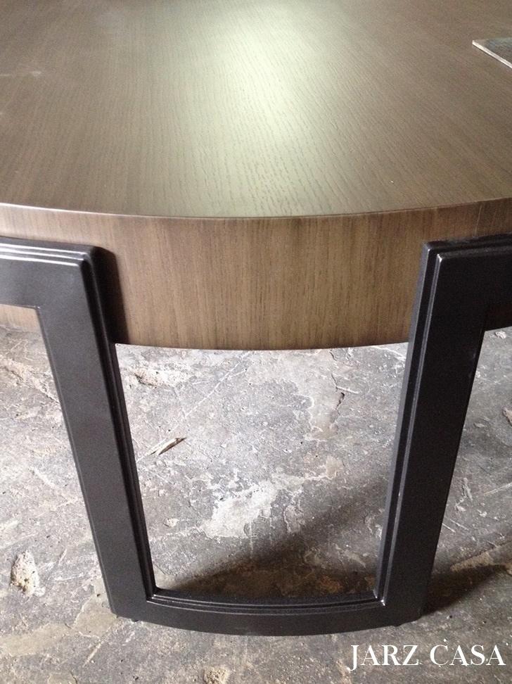 JARZ-傢俬工坊008coffee table.JPG