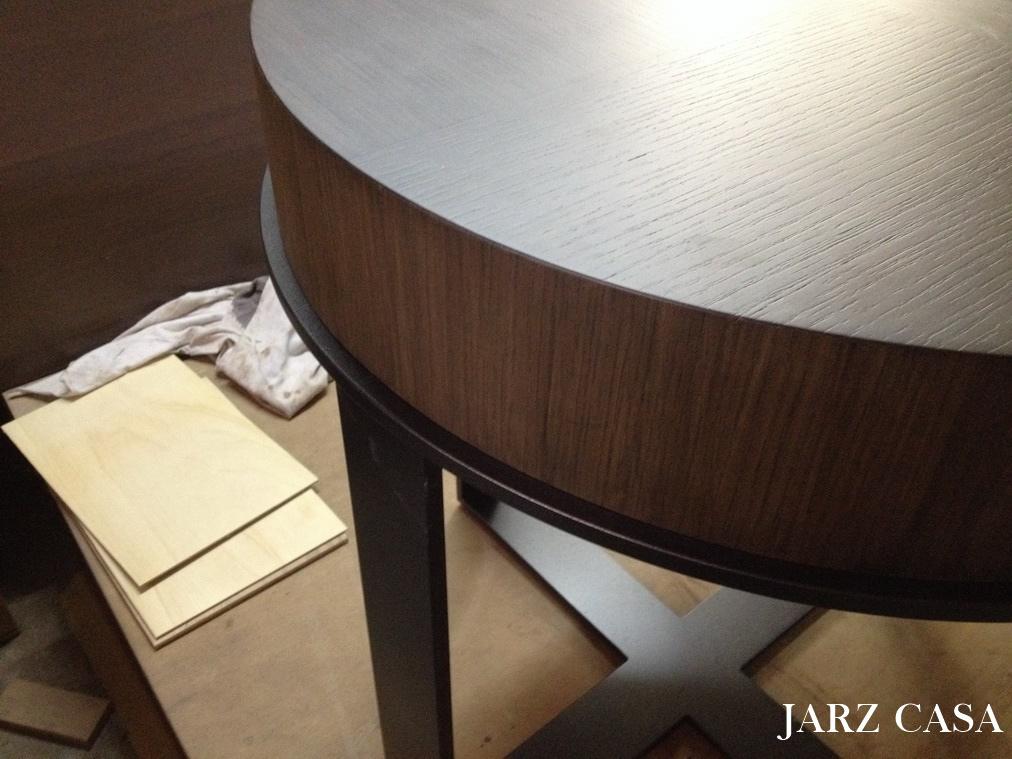 JARZ-傢俬工坊012coffee table.JPG