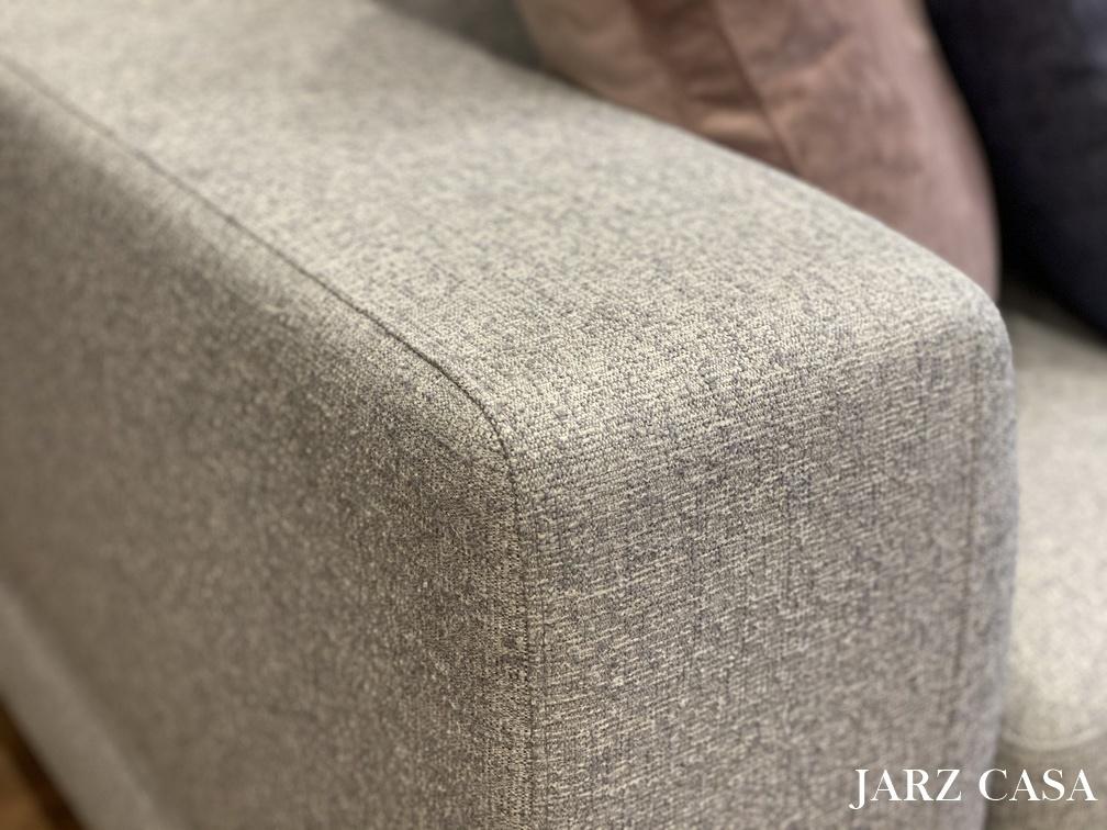 JARZ-傢俬工坊-004Minotti-人像.JPEG