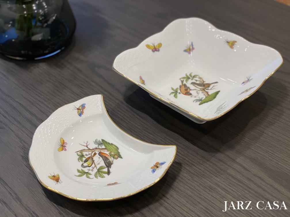 JARZ-傢俬工坊-014Minotti-人像.JPEG
