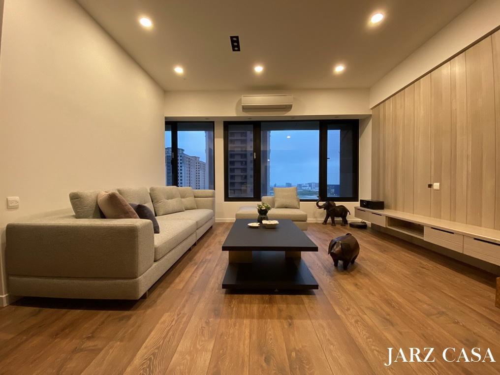 JARZ-傢俬工坊-011Minotti-一般.jpg