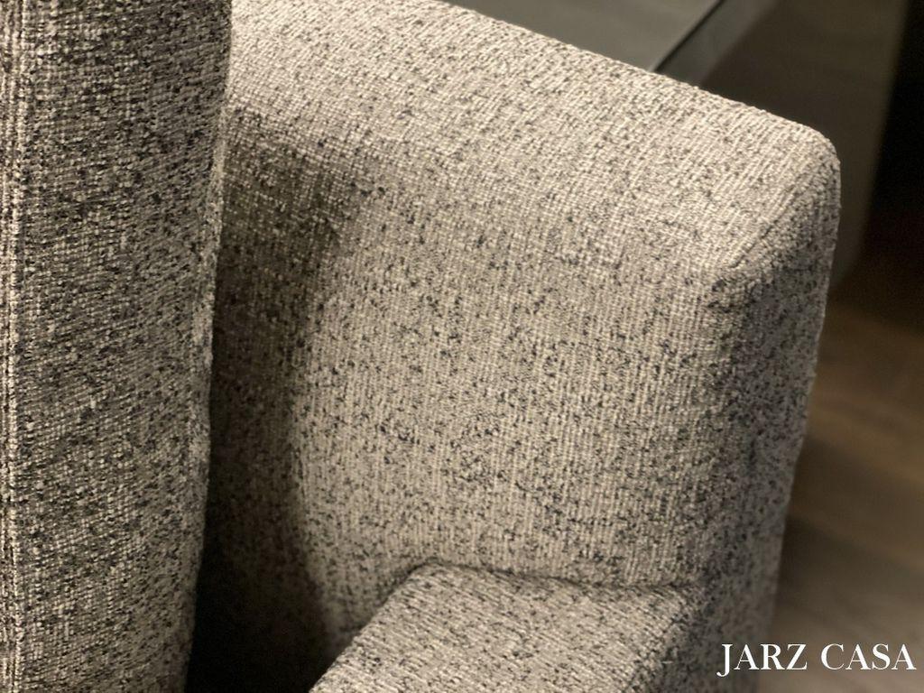 JARZ-傢俬工坊016桃園群都人像.JPEG
