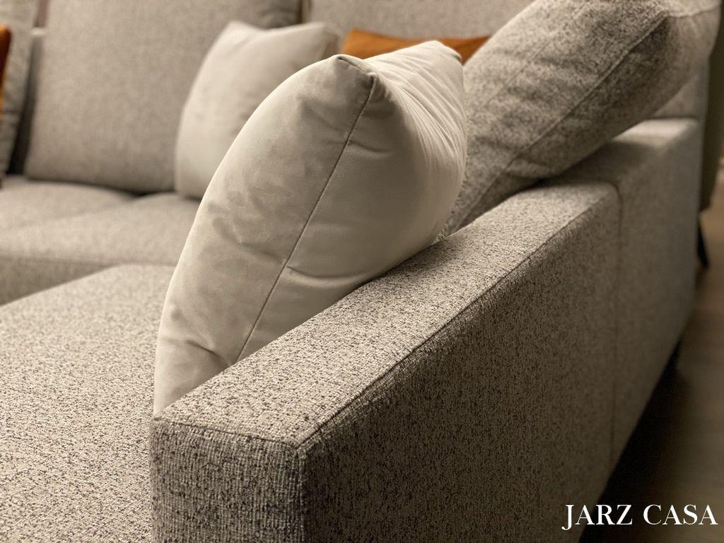 JARZ-傢俬工坊015桃園群都人像.JPEG