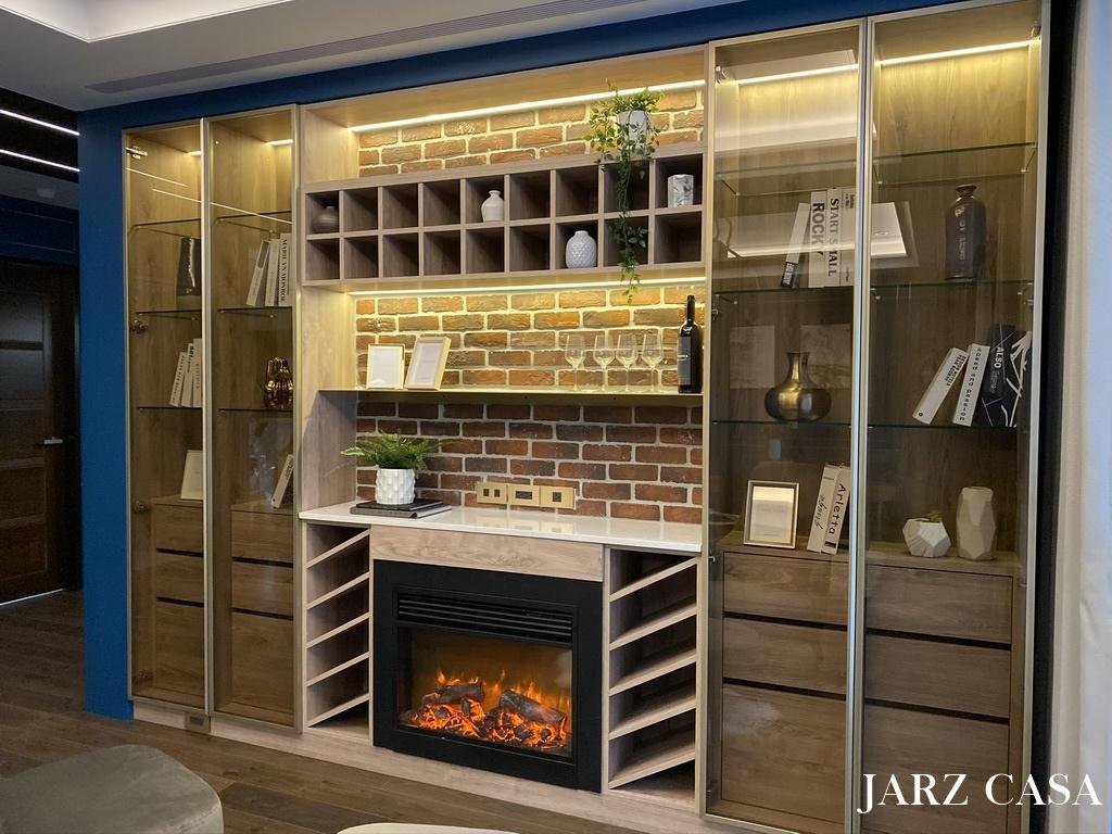 JARZ-傢俬工坊027桃園群都一般.JPEG
