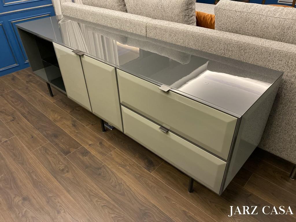 JARZ-傢俬工坊031桃園群都一般.JPEG