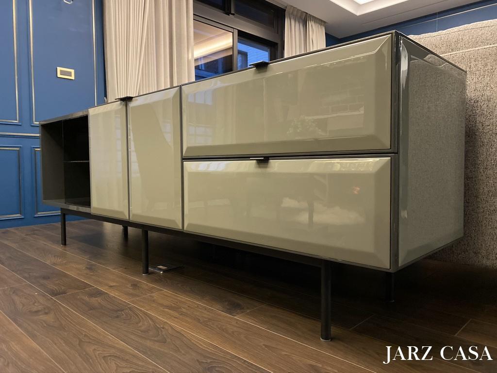 JARZ-傢俬工坊029桃園群都一般.JPEG
