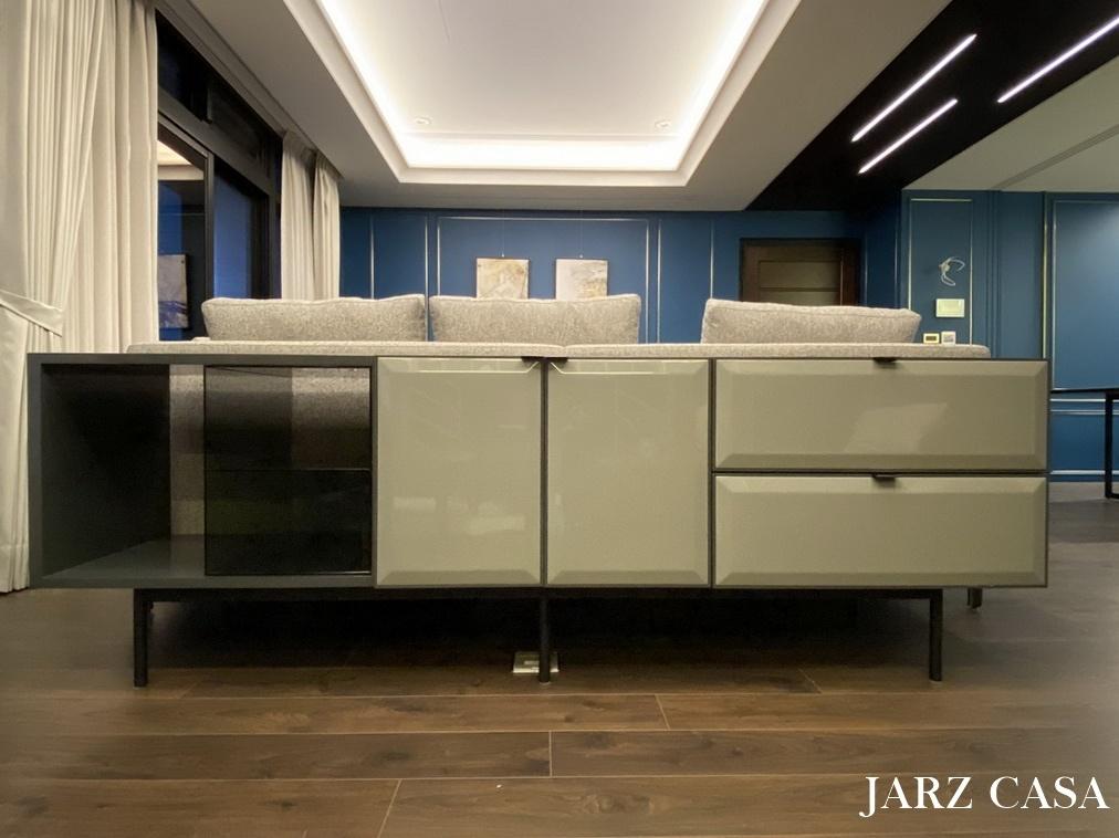 JARZ-傢俬工坊036桃園群都一般.jpg