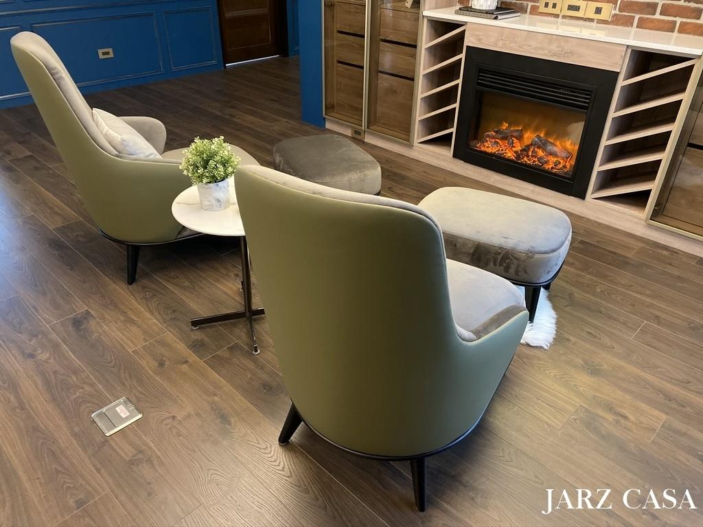 JARZ-傢俬工坊025桃園群都一般.JPEG